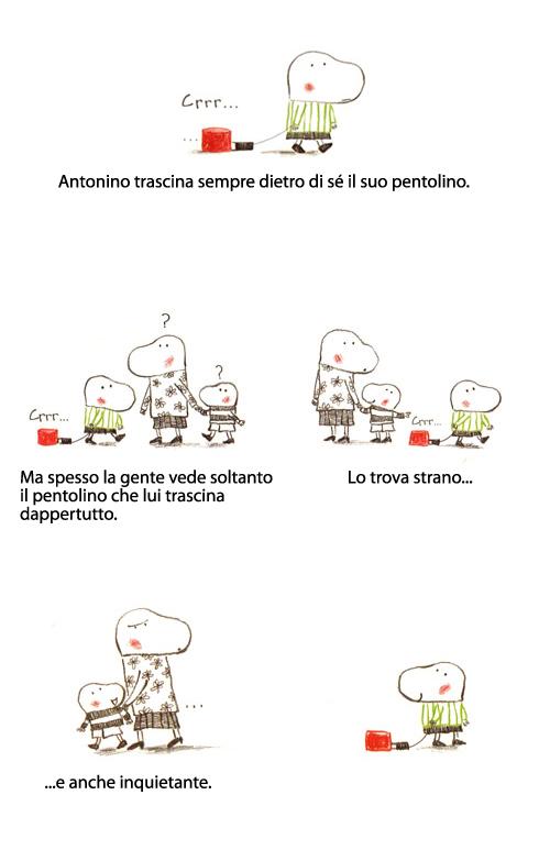 Il-Pentolino-di-Antonino-1-