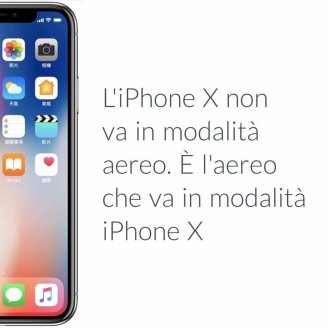 iphone-x-0