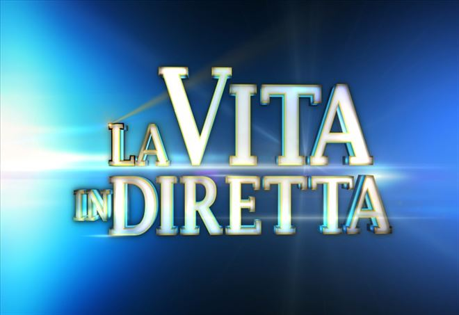 vita_in_diretta_facebook_thumb660x453