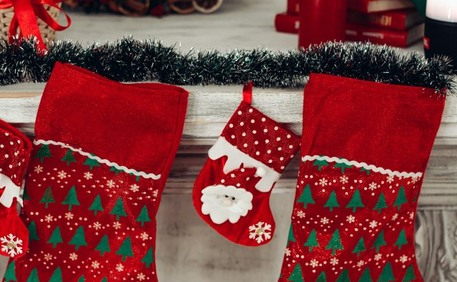 celebration-christmas-christmas-decoration-1734424