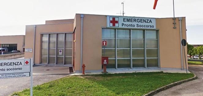 flyer-manifestazione-ospedale1