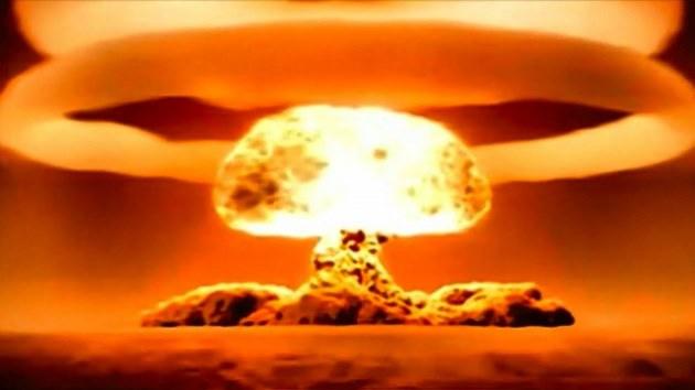esplosione-nucleare