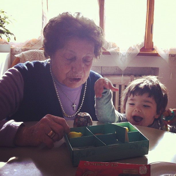 nonna 2
