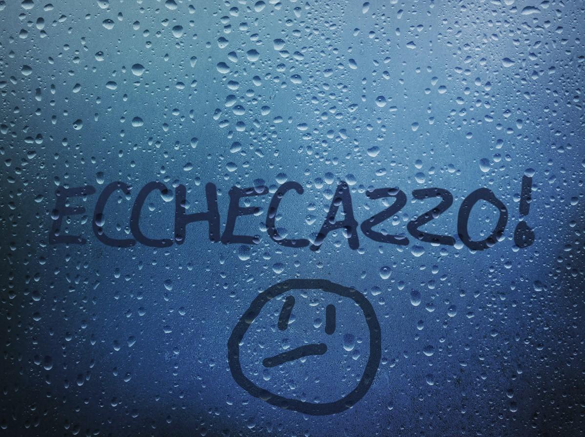 ECCHECAZZO