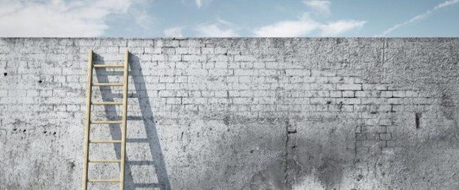 muro-1170x0-c-center